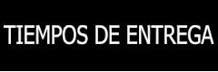 Entrega
